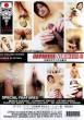 Japanese Strokers 8 DVD - Back