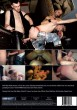 Cock Hammer: The Peto Coast Collection DVD - Back