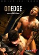 On Edge DVD - Front