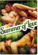 Summer of Love DVD - Front