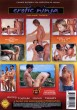 Surf Slut DVD - Back