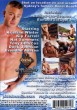 Surf Shack DVD - Back