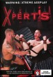 Xperts DVD - Front