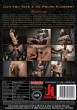 30 Minutes of Torment 23 DVD (S) - Back