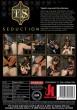 TSS072 - Yasmin Lee & Her Powerful Cock DVD (S) - Back