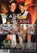 Sketer Checher DVD - Back