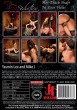 TSS008 - Her Thick Shaft in Your Holes DVD (S) - Back