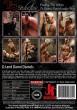 TSS009 - Feeding The Wolves DVD (S) - Back