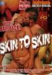 Skin to Skin DVD - Front