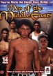 Men of the Middle East DVD - Front