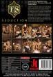 TSS061 - TS Gangster Gangbang DVD (S) - Back