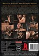 30 Minutes of Torment 25 DVD (S) - Back