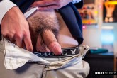 Helix Academy Extra Credit DVD - Gallery - 001