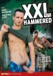 XXL Hammered DVD - Front