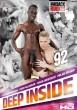 Deep Inside (Bareback Rookies) DVD - Front