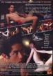 Twinklight: Vampire Diary DVD - Back