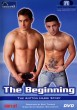 The Beginning DVD - Front