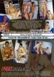 Sex Appart DVD - Back