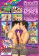 Twinks R Us DVD - Back