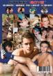 Sexy Teen Box DVD - Back
