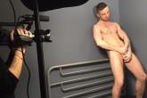 Sexperiment DVD - Gallery - 003