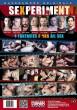 Sexperiment DVD - Back