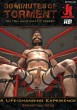 30 Minutes of Torment 28 DVD (S) - Front