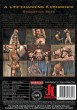 30 Minutes of Torment 28 DVD (S) - Back