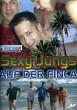 Sexy Jungs Auf Der Finca DVD - Front