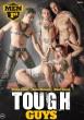 Tough Guys DVD - Front