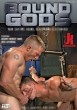 Bound Gods 63 DVD (S) - Front