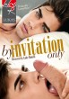 By Invitation Only DVD - Front