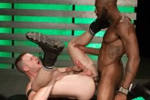 Slam That Hole DVD - Gallery - 002