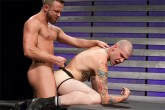 Slam That Hole DVD - Gallery - 003