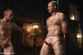 Bound Gods 66 DVD (S) - Gallery - 004