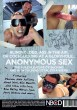 Anonymous Sex DVD - Back