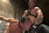 Bound Gods 68 DVD (S) - Gallery - 005