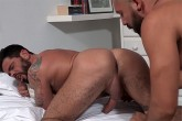Men of Madrid DVD - Gallery - 005