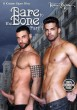 Bare to the Bone Part 1 DVD - Front