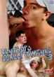 Rentboy's Scally Twinks 3 DVD - Front