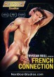 French Connection DVD - Front