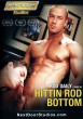 Hittin Rod Bottom DVD - Front