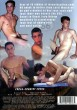 Cross-Country Cocks DVD - Back