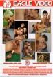 We Love Twinks #1 DVD - Back