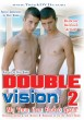 Double Vision 2 DVD - Front