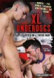 XL Underdogs DVD - Front