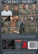 Bound Gods 72 DVD (S) - Back