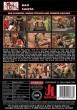 Bound in Public 113 DVD (S) - Back