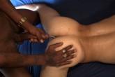 Take That Black Dick White Boy DVD - Gallery - 004