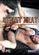 Street Meat: LA DVD - Front